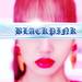 BLACKPINK 'SQUARE UP' Icons - kpop icon