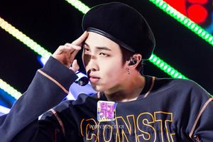 Bangtan Boys Comeback - SBS