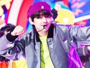 방탄소년단 Comeback Stage