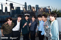 BTS x Dispatch - bangtan-boys photo
