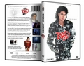 Bad 25 DVD - michael-jackson photo