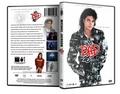 Bad 25 DVD - michael-jackson photo