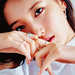 Bae Suzy Icons - bae-suzy icon