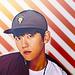 Baekhyun - exo icon