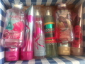 Bath & Body Works - bath-and-body-works photo