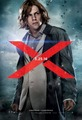 Batman v Superman: Dawn of Justice (2016) Poster - Lex Luthor