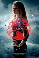 Batman v Superman: Dawn of Justice (2016) Poster - Lois Lane