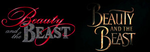 Beauty and the Beast Titles