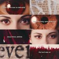 Bella Swan - bella-swan photo