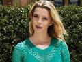 Betty Gilpin Photoshoot