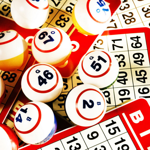 bingo images hd