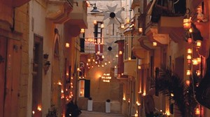 Birgu Festival Malta