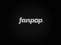 Black Fanpop - fanpop photo