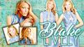 Blake Lively 001 - blake-lively fan art