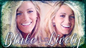Blake Lively 002