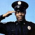Blank  e744d - police-academy photo
