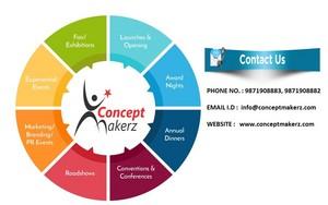 Brand Activation Company