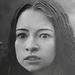 Bree - twilight-series icon