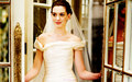 Bride Wars پیپر وال