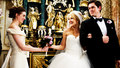 Bride Wars Wallpaper