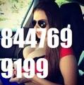 CHEAP CALL GIRL IN SAKET 8447699199 SHORT 1500 NIGHT 8OOO... - babykhanpp photo