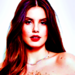 Camila Queiroz - bellefaiblesse icon