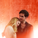 Captain Swan - once-upon-a-time icon