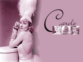 Carole Lombard - yorkshire_rose wallpaper