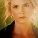 Caroline - the-vampire-diaries-tv-show icon