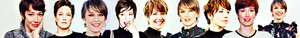 Carrie Coon Banner