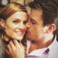 Caskett(Kate/Rick)🔥 - castle photo