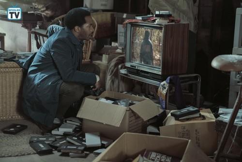 "замок Rock (Hulu) Обои entitled замок Rock ""Filter"" (1x06) promotional picture"