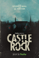 Castle Rock - Season 1 Poster - castle-rock-hulu photo