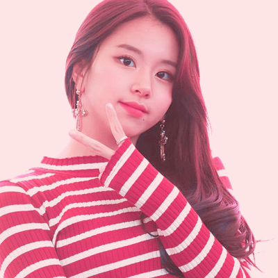Chaeyoung Twice Images Chaeyoung Wallpaper And Background Photos