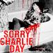 Charlie Bradbury - charlie-bradbury icon