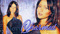 Charmed    003 - charmed fan art