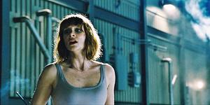 Claire (Jurassic World)