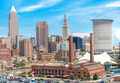 Cleveland, Ohio - cherl12345-tamara fan art