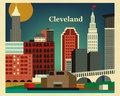 Cleveland, Ohio  - yorkshire_rose fan art