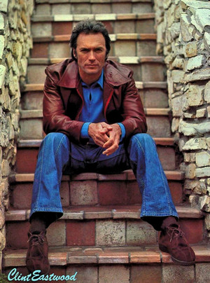 Clint 1970's