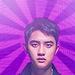 D.O - exo icon