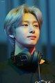 DJ H.ONE