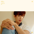 DK individual teaser image for 'You Make My Day'