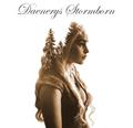 Daenerys Stormborn - daenerys-targaryen fan art