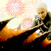 Daenerys Targaryen - emilia-clarke icon