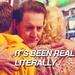 Dale Cooper - twin-peaks icon