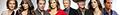 Dallas [tv show] banner - dallas-tv-show fan art