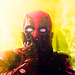 Deadpool - movies icon