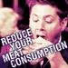 Dean Winchester - jensen-ackles icon