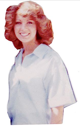 The Debra Glenn Osmond fan Page wallpaper titled Debbie Glenn